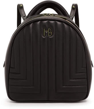 Henri Bendel 712 Backpack