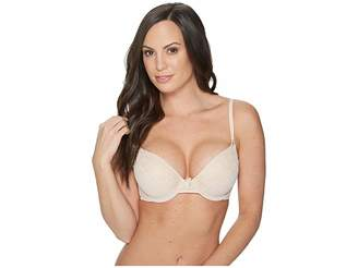 B.Tempt'd After Hours Contour Bra 953220 Women's Bra