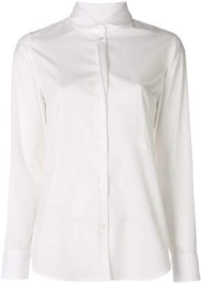 Golden Goose long-sleeve shirt