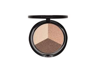 Iman Cosmetics Luxury Contour Trio, 0.35 Ounce
