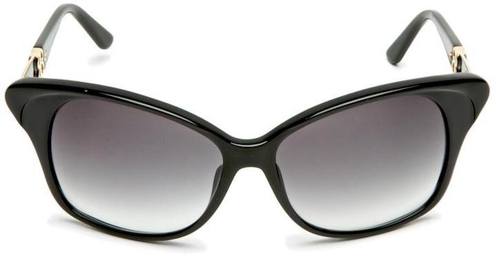 Balenciaga Cateye Sunglasses