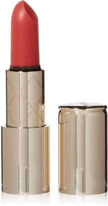 by Terry Rouge Terrybly Age Defense Lipstick - # 403 Bare Instinct