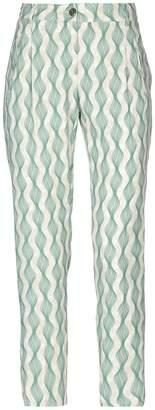 Coast Weber & Ahaus Casual pants - Item 13257955TF