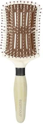 EcoTools Smoothing Detangler Paddle Hair Brush