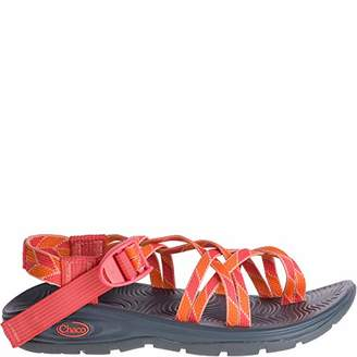 Chaco Women's Zvolv X2 Sport Sandal