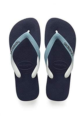 6573af4b0a1e Havaianas Clothing For Girls - ShopStyle UK