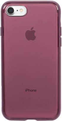 wholesale dealer 9c8e9 82414 Designer Iphone Cases - ShopStyle Australia