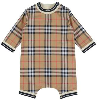 Burberry All-in-one