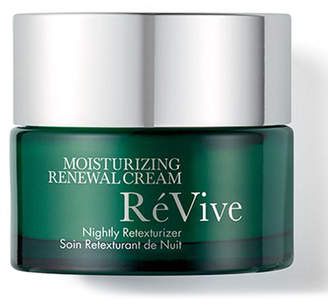 RéVive Moisturizing Renewal Cream, 1.7 oz./ 50 mL