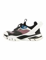 Sneakers & Athletic