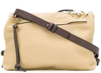 Loewe large Tent bag