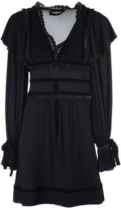 DSQUARED2 Lace Dress