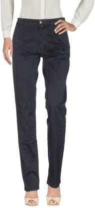 Riviera Milano Casual pants - Item 13151901TE