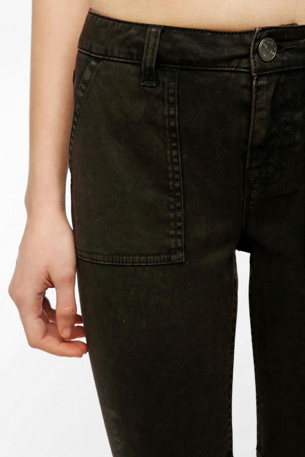 BDG Patch Pocket Cargo Pant