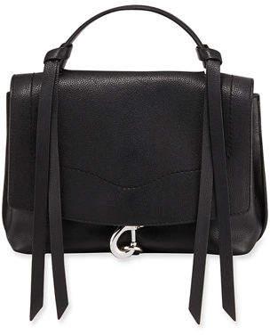 Rebecca Minkoff Stella Medium Convertible Satchel Bag