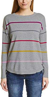 Cecil Women's 300511 Jumper,X-Small