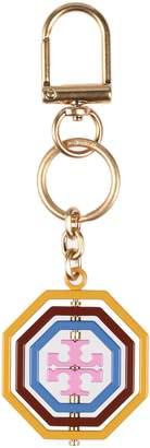 Tory Burch Key rings