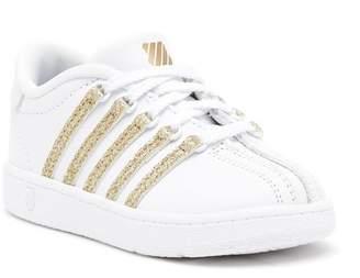 K-Swiss Classic Sneaker (Baby & Toddler)