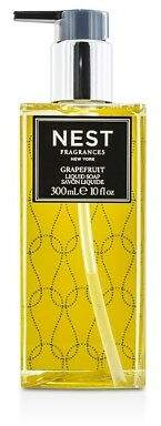 Nest NEW Liquid Soap - Grapefruit 300ml Perfume