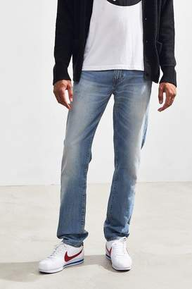 Levi's Levi's 511 Bering Strait Slim Jean