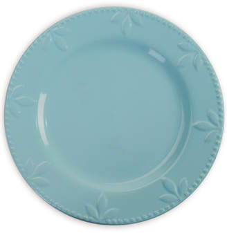 Signature Housewares Set Of 4 Signature Houseware Sorrento Dinner Plates