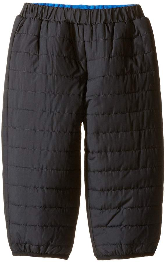 Columbia Kids Double Troubletm Pant (Toddler)