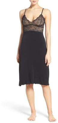 Samantha Chang Ballet Nightgown