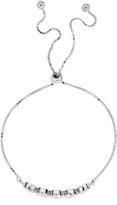 e38cb2675996f Evoke Jewellery For Women - ShopStyle UK