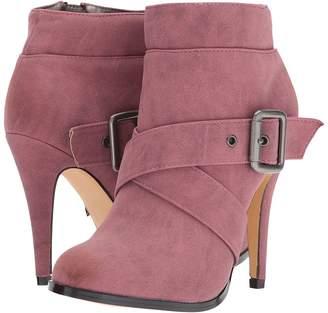 Michael Antonio Lilith Women's Dress Boots