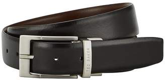 Ted Baker Reversible Prong Buckle Belt