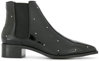 Senso Lucy II ankle boots