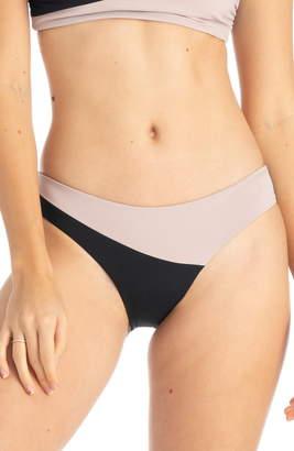 Tavik Jaclyn Bikini Bottoms