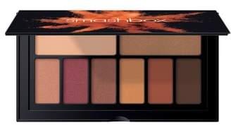 Smashbox Cover Shot Ablaze Eyeshadow Palette