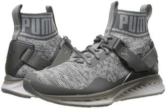 Puma Ignite evoKNIT Fade Men's Running Shoes