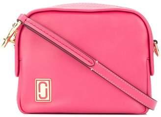 Marc Jacobs mini Squeeze crossbody bag