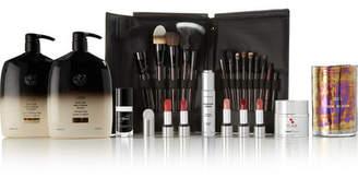 Net-a-Porter Beauty - Luxury Beauty Kit - Colorless