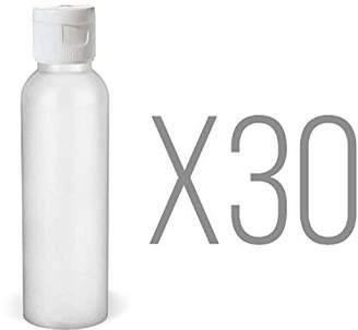 MoYo Natural Labs 4 oz Travel Bottles