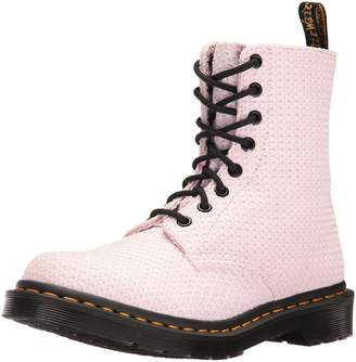 Dr. Martens Women's Page Wc Boot
