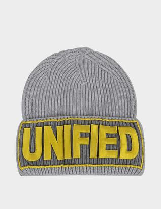 Versace Unified Bonnet