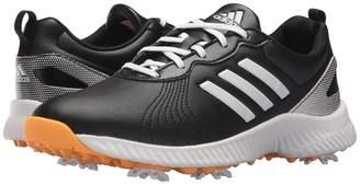 adidas Response Bounce Women's Golf Shoes