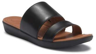 FitFlop Delta Side Sandal