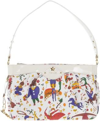 Piero Guidi Handbags