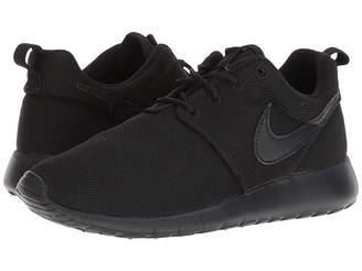 Nike Roshe One (Big Kid)