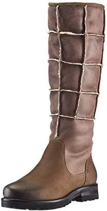 Outlet Store Cheap Online Gerry Weber Women's Camile 09 Ankle Boots Size: 5 UK Sale 2018 New Cheap New Deals Cheap Online The Cheapest C4IGFjgV6c