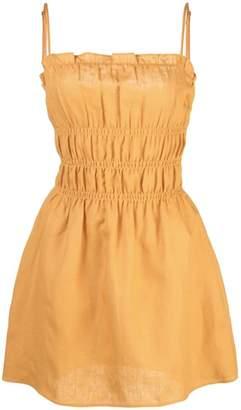 Reformation Tabatha dress