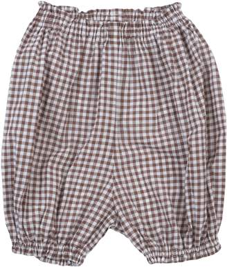 Bonton Casual pants - Item 13231794LW