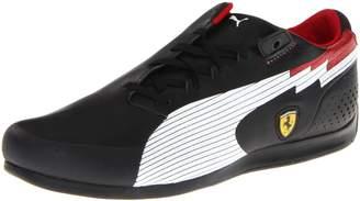 Puma Men's Evospeed F1 Low SF Sneaker
