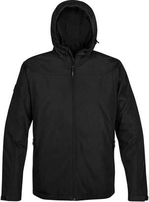 StormTech Mens Endurance Thermal Shell Jacket (XL)