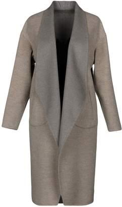 Malo Coats