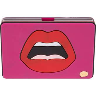 Yazbukey Clutch bag